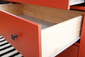 Toppled Dressers Can Cause Serious Injury or Death
